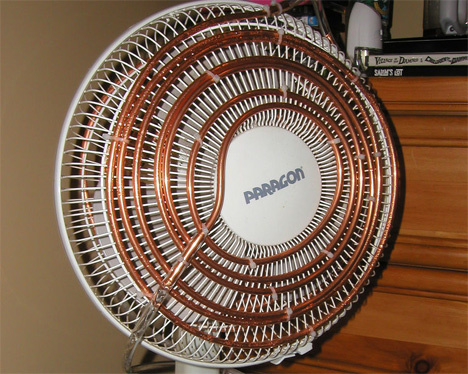 diy-air-conditioner